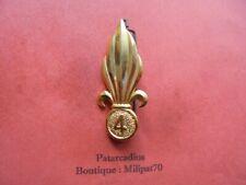 Légion Coiffure - Grenade 4° REI