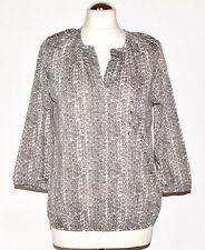 Marc O'Polo Damenblusen, - tops & -shirts aus Baumwolle