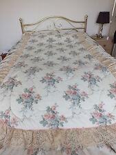 Dorma Chestnut Hill Bedspread (BNWOT)