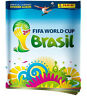 Panini WM 2014 10 Sticker aus fast allen aussuchen / choose World Cup 14