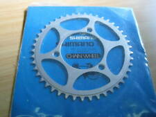 New listing Landner. For For Shimano 600 3-Arm Chainring 45T