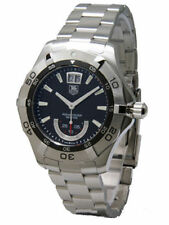 TAG Heuer Sport Adult Wristwatches