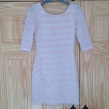 River Island Party Stretch Dresses for Women