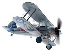 Corgi Gloster Gladiator MkII Fighter Collection 1:72   AA36210