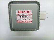SHARP Magnetron RV-MZA341WRZZ 2M216H(L)
