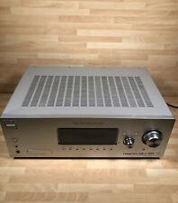 SONY STR-K880 Home Cinema Surround AV Receptor Amplificador | Hdmi 5.1 (Unidad Solamente)