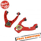 Skunk2 516-05-5680 Front Pro Series Camber Kit For 1996-2000 Honda Civic 1.6l