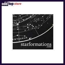 StarFormations.com - Domain Name For Sale, Dynadot