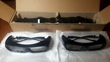 SONY TDGBR250 RECHARGEABLE 3D GLASSES NEW (2 PAIRS) NEVER USED