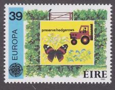 Ireland 1986 #659 Europa Issue - MNH