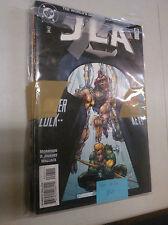 JLA - DC Comics- 1997 Series - Issues #8 - 24 Inclusive