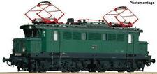 für Märklin ROCO 58545 E-Lok E 44 DB Ep III NEU OVP