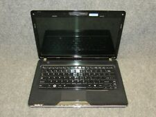 "Toshiba Satellite Pro T130-EZ1301 13.3"" Laptop Intel C2D 1.30GHz 4GBRAM 320GB HD"