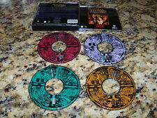Realms Of The Haunting Windows (PC, 1996) Game (Near Mint)