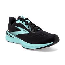 Brooks Launch GTS 8 Women's Road Running Shoes New