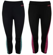 Fitness Youth Exercise Clothing