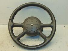 Airbaglenkrad Lederlenkrad 00-06  Chrysler PT Cruiser