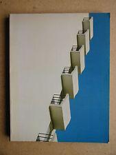Thirties: British Art and Design Before the War. 1979 PB. Artist Designers etc