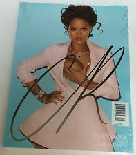 CR Fashion Book Issue 9 Rihanna Pink Dress/ CR Men's Book Issue 3 SEALED