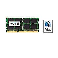 PC3-14900 (DDR3-1866)