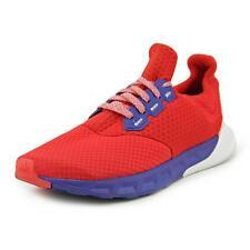 Adidas Falcon Elite 5 Men US 11 Red Running Shoe NWOB  1044