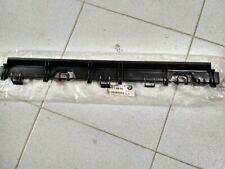 BMW E46 radiator sealing lower @NEW@ @GENUINE@