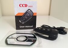 AUDI CAR KEY SPY CAMERA DVR WITH FULL HD 5MP 1080P MOTION DETECTION INFRA RED