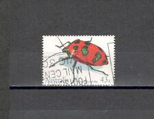AUSTRALIA 1203  - INSETTI, COCCINELLA - MAZZETTA  DI 30 - VEDI FOTO