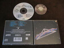 CD Korea Same Canada 1992 Crammit Mca Bei BEID 29