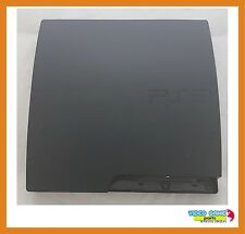 Carcasa Completa PS3 CECH-2004B 2004A Complete Cover