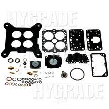 Carburetor Repair Kit Standard 1473