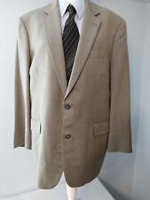 Southwick Men's Suit Coat Size 46T Exc