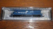 Bachmann Spectrum 86056 GE DASH 8-40C Diesel Loco Conrail '6044'