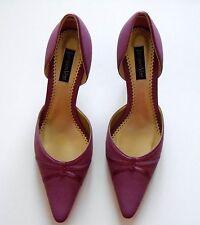 4c23c68b4f3 Jacques Vert Women s Shoes