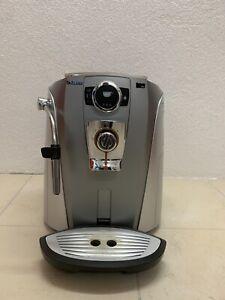 Kaffeevollautomat Saeco Talea Giro