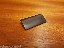 RENAULT 5 GT TURBO NEW ORIGINAL GENUINE FRONT WINDSCREEN WINDOW OUTER SEAL