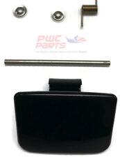 SeaDoo GTX GTI LRV RXP-X RXT-X GTS 98-10 PWC Glove Box Door Latch Kit 269500553