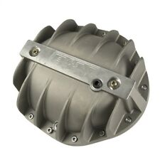Differential Cover Rear B & M 70505