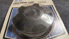 NOS 1976 - 1984 VOLKSWAGEN VW JETTA SCIROCCO RABBIT GAS FUEL CAP ASBY E376BL NEW