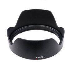 20x(EW88C Lens Hood for EF 24-70mm f/2.8L II, Replaces  EW-88C V3P6