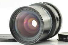 【N MINT】 Mamiya M 65mm F/4 L-A Floating System Lens for RZ67 Pro II D from Japan