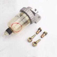 Oil water separator for excavator komatsu PC120/200-3/5/6