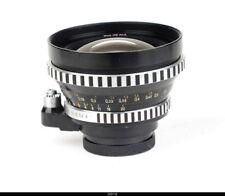 Zeiss Flektogon 4/25mm For Exakta