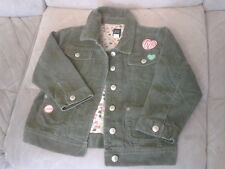 GAP 100% Cotton Spring Casual Girls' Coats, Jackets & Snowsuits (2-16 Years)