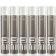 6x500ml Wella Professionals Eimi Dynamic Fix-45 Sek.Haarspray Deutsche Ware