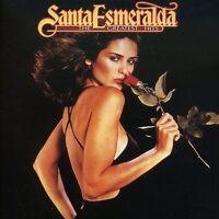 Santa Esmeralda - Greatest Hits [New CD] Canada - Import