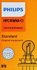 Backup Light 12184C1 Philips