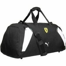 eec9ce0ad6eb PUMA Unisex Duffle and Gym Bags
