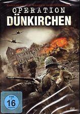 Operation Dünkirchen (DVD)