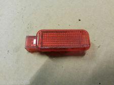 Audi A4 B6 B7 00-08 doorcard courtoisie rouge warning feu de position latéral Réflecteur